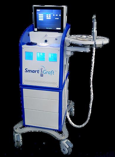 smartgraft-1.png