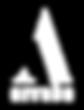 15x20-logo.png