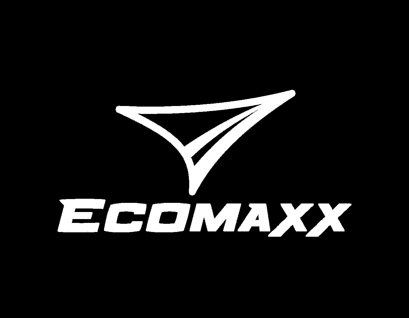 ECO MAX.png