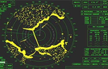 Workshop Radar Pleziervaart