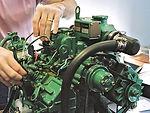 diesel-engine-practice1-584.jpg