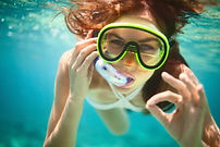 snorkelin-algarve.jpg