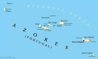 azoresmap.jpg