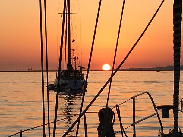 sunset Faro.jpg