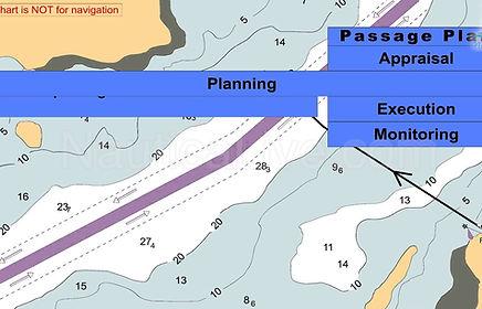 passage_planning.jpg