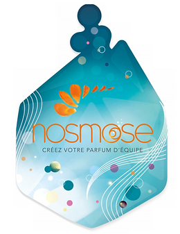nosmose2.png