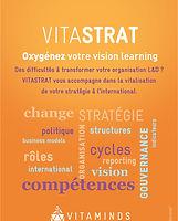 VITASTRAT_FR.jpg