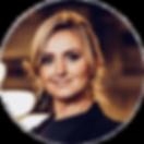Monica_BIO_R.png