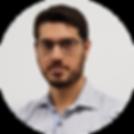 Ricardo_BIO_R.png