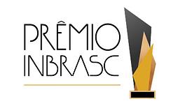 imbrasc.png