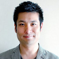 yamazaki-350.jpg