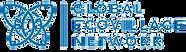 gen-logo-350.png
