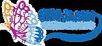 logo(青)-350.png