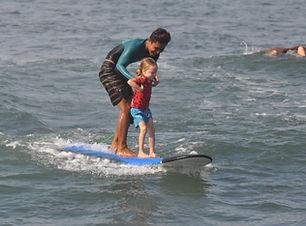 Kids surf.jpg
