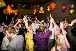 Uhl_Wedding_DanceMania-220