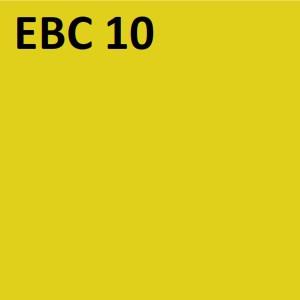 EBC-10.jpg