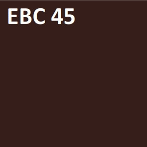 EBC-45.jpg