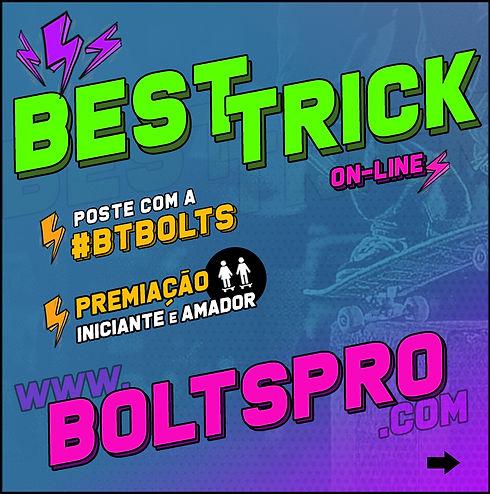 00-best-trick-post01.jpg