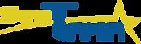 startama-logo-final-PNG.png