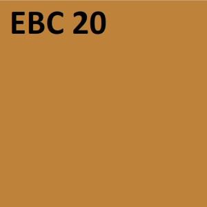 EBC-20.jpg