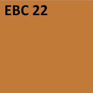 EBC-22.jpg
