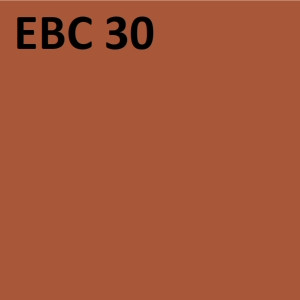 EBC-30.jpg