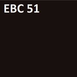 EBC-51.jpg