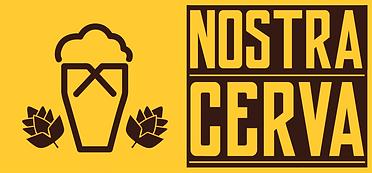 Nostra Cerva Logo