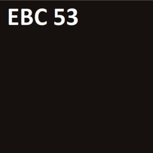 EBC-53.jpg