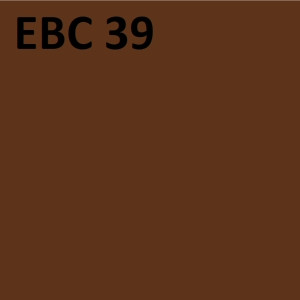 EBC-39.jpg
