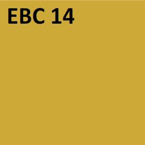 EBC-14.jpg