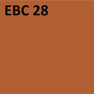 EBC-28.jpg
