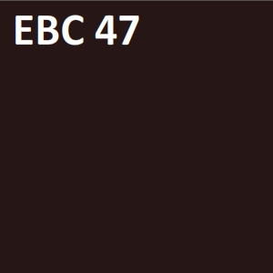 EBC-47.jpg