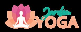 Jd-yoga-logo-FINAL.png