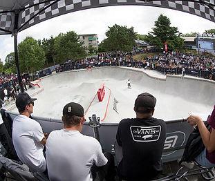 skate-judges.jpg