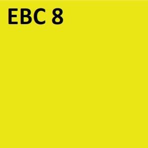 EBC-8.jpg