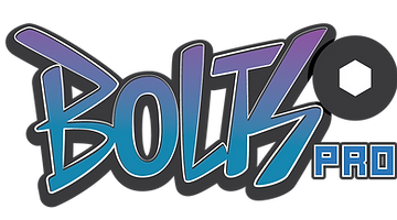 bolts-logo-PNG.png