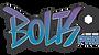Bolts PRO Logo