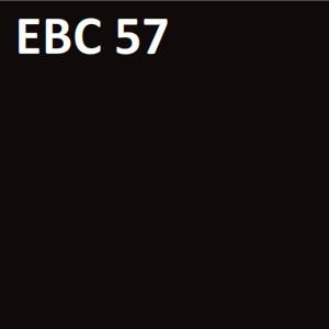 EBC-57.jpg