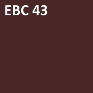 EBC-43.jpg