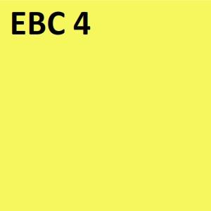 EBC-4.jpg