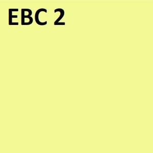 EBC-2.jpg
