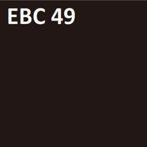 EBC-49.jpg