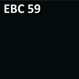 EBC-59.jpg