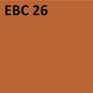 EBC-26.jpg