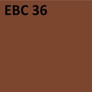 EBC-36.jpg