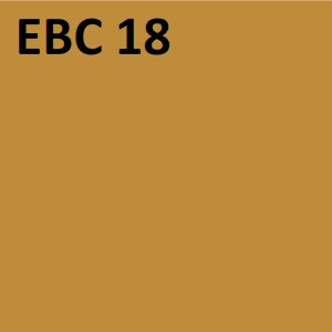 EBC-18.jpg
