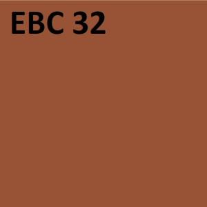 EBC-32.jpg