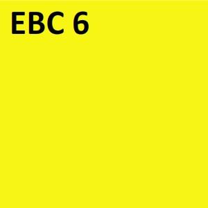EBC-6.jpg