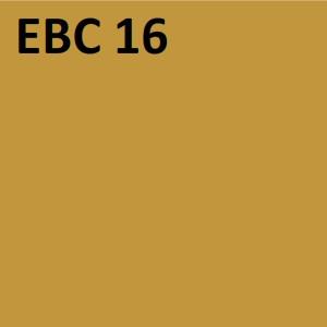EBC-16.jpg